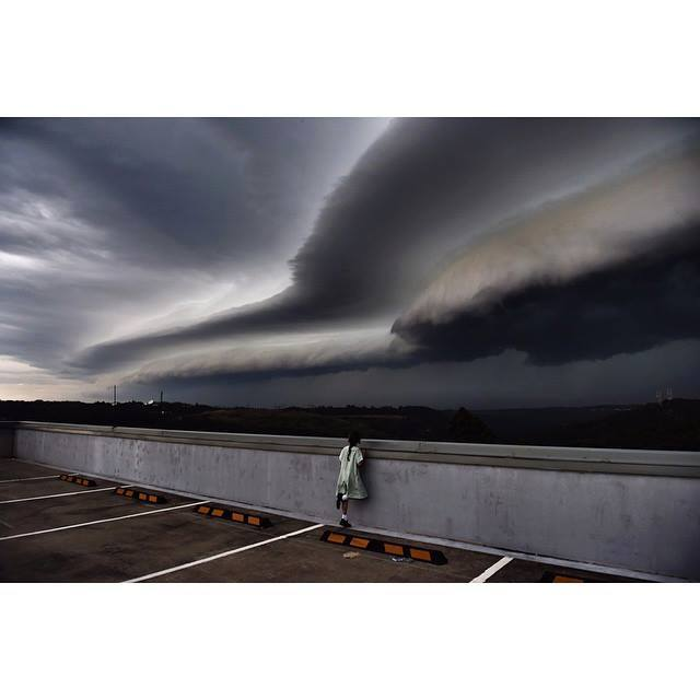 apocalyptic-storm-cloud-sydney-october-2014
