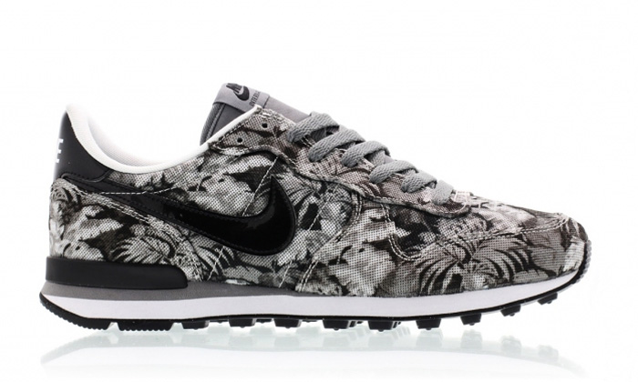 nike-internationalist-tropical-1