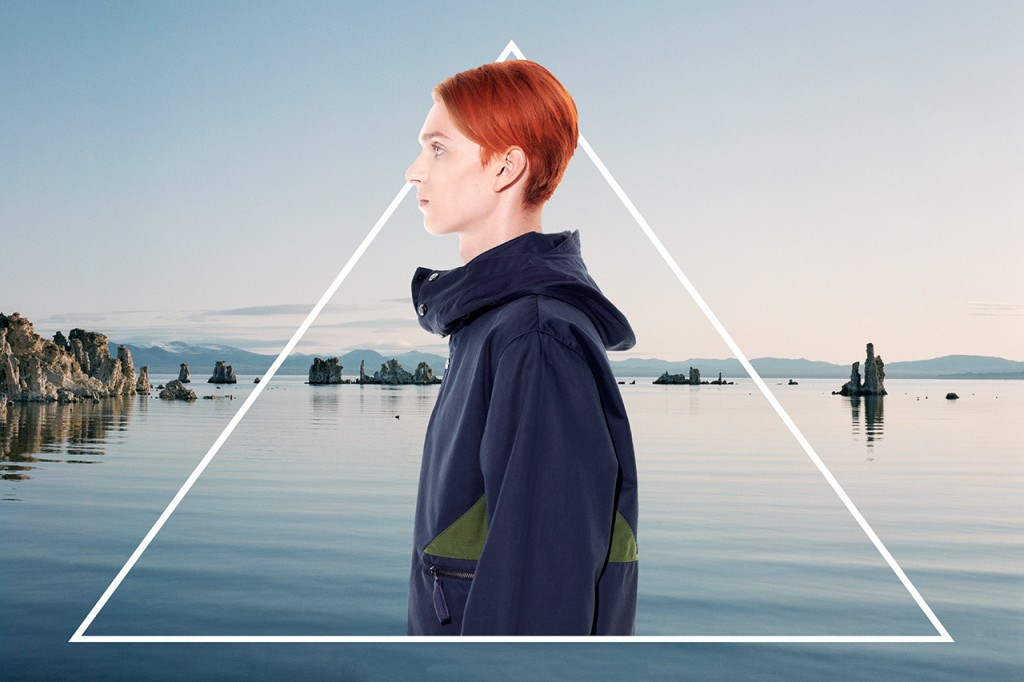spezial-x-adidas-originals-2014-fall-winter-lookbook-1