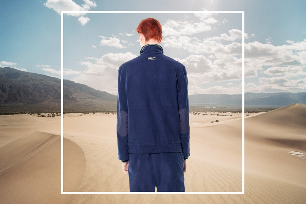 spezial-x-adidas-originals-2014-fall-winter-lookbook-10