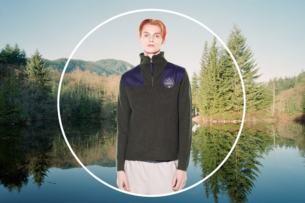 spezial-x-adidas-originals-2014-fall-winter-lookbook-6
