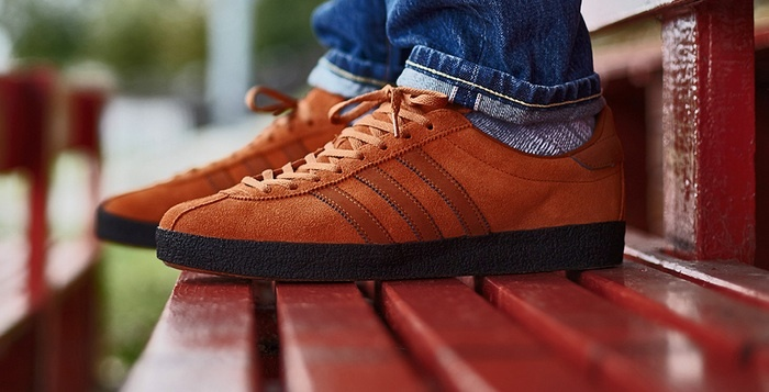 spezial-x-adidas-originals-collection-1-700x357