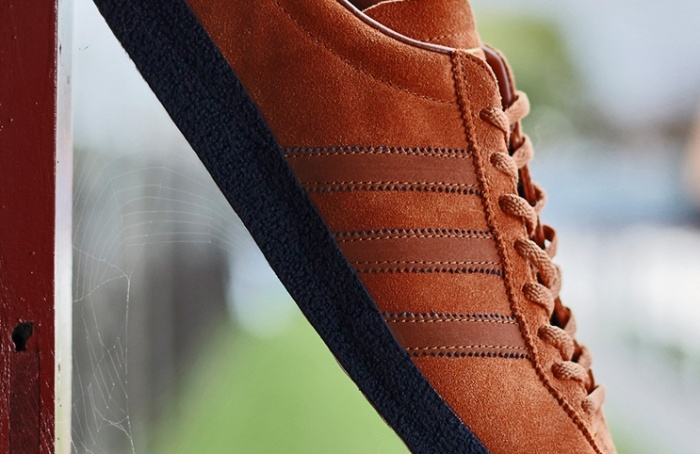 spezial-x-adidas-originals-collection-2-e1413559425929