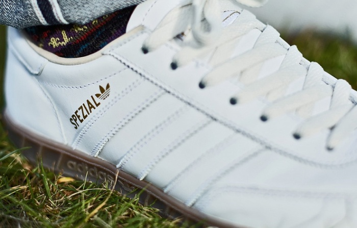 spezial-x-adidas-originals-collection-5-e1413559571731