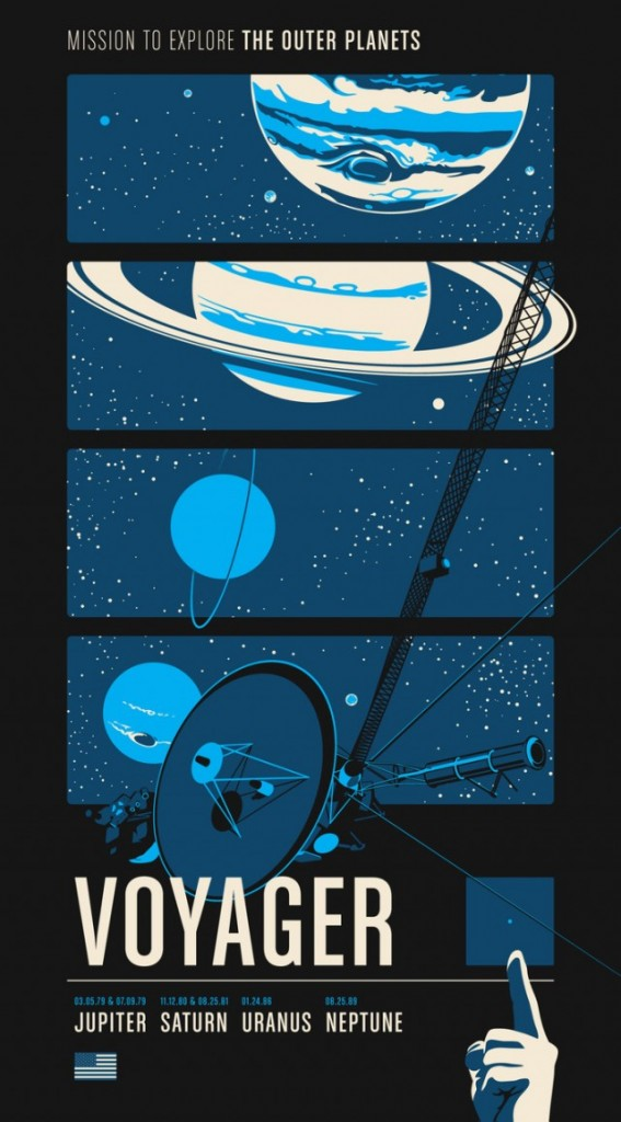 Robotic-Space-Missions-Posters_0-640x1155
