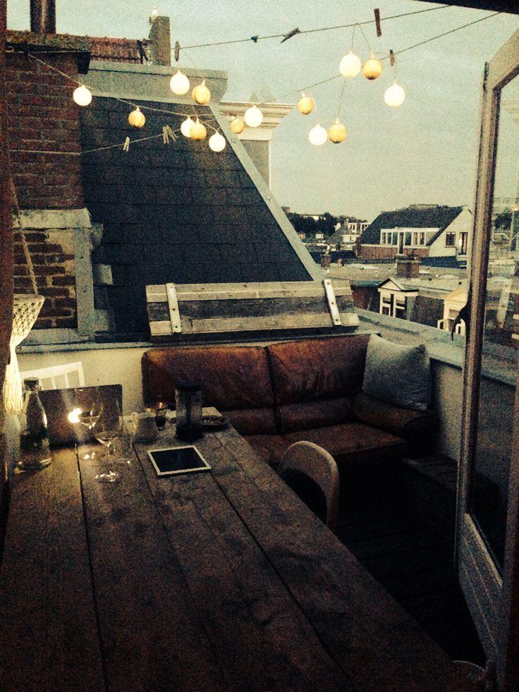balcon-loft
