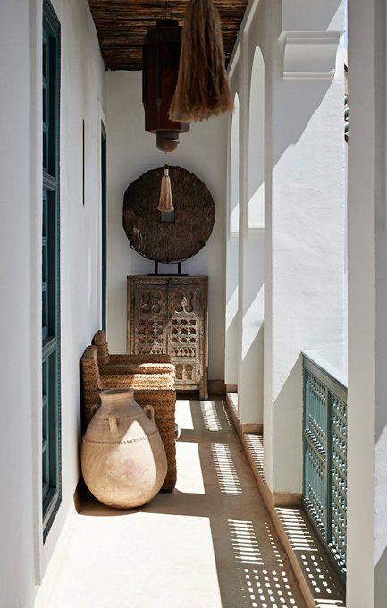 balcon-ryad