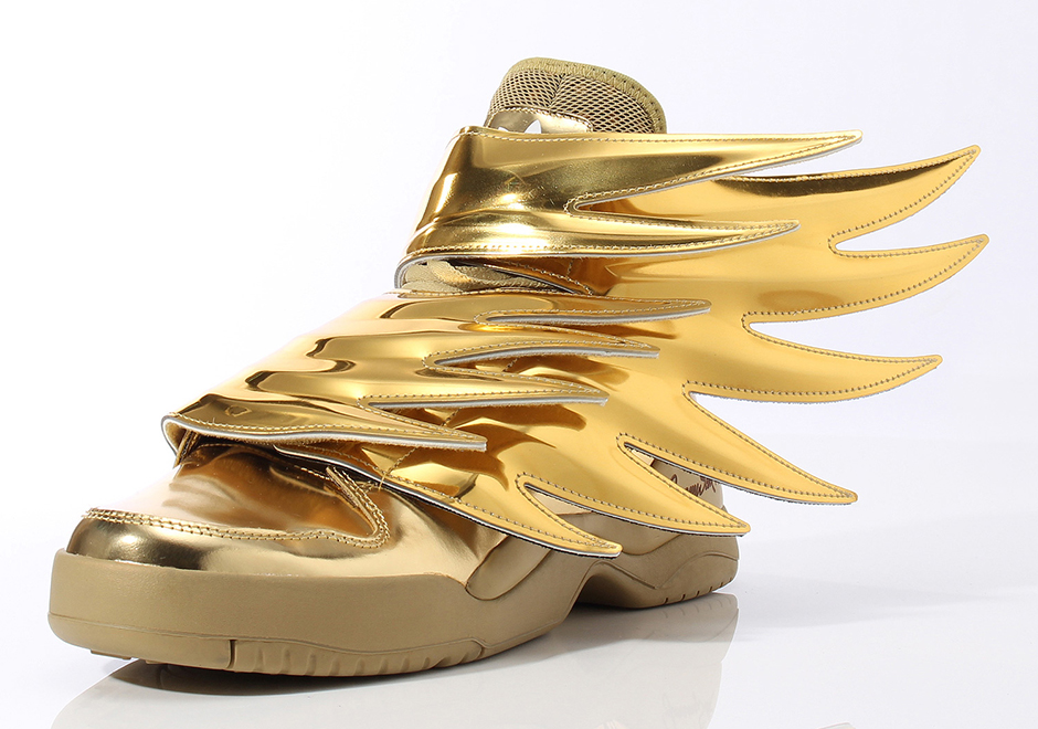 adidas-jeremey-scott-wings-3-gold-1