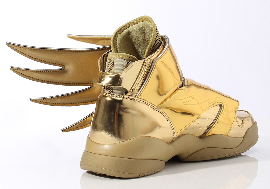 adidas-jeremey-scott-wings-3-gold-3