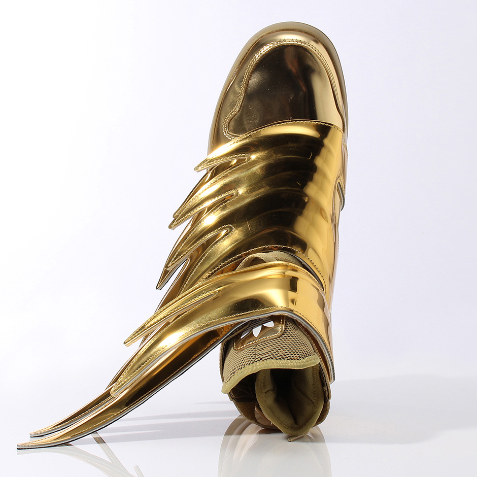 adidas-jeremey-scott-wings-3-gold-4