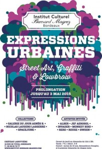 prolongation-expo-icbm-expressions-urbaines